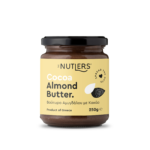 almond_cocoa_butter