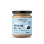 almond_white_butter