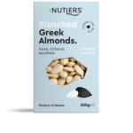 blanched_almonds_front