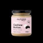 cashew_butter