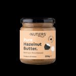 hazelnuts_butter