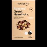 hazelnuts_front