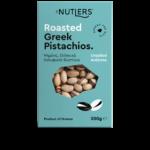 pistachio_front