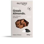 raw_almonds_front