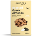 roasted_almonds_front