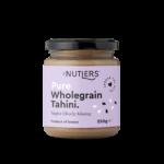 tahini_butter