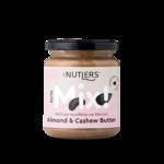almond_cashew_butter