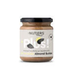 almond_protein_butter