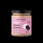 pecan_butter