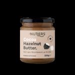 hazelnut_cocoa_butter