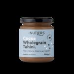 tahini__cocoa_butter