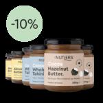 _10%_product_set_7_cocoa